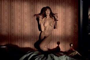 Barbara Lerici nude full frontal and Chiara Caselli nude briefly - Sleepless (IT-2001) HD 1080p (2)