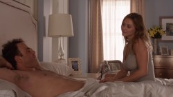Lisa Edelstein hot in lingerie and sex Beau Garrett and Julianna Guill hot - Girlfriends Guide to Divorce (2014) s1e1-2-3 hd1080p (5)