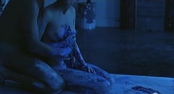 Marine Delterme nude sex threesome Florence Thomassin nude full frontal and Amira Casar nude in - Ainsi Soient-Elles (FR-1995) (11)