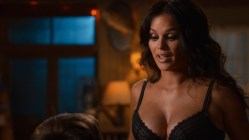 Rachel Bilson hot in bikini and lingerie - Hart of Dixie (2014) s4e1 hd720p (8)