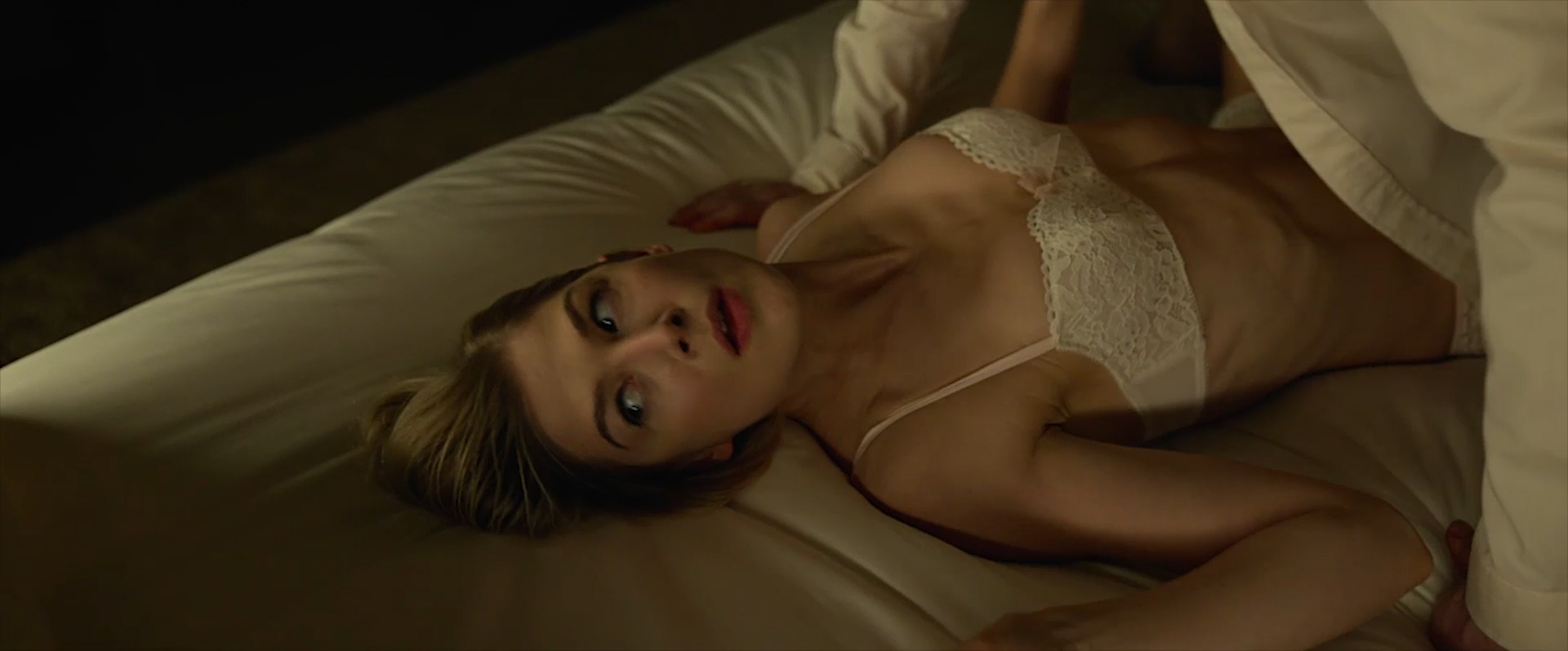 reife verheiratete paare sex webcams