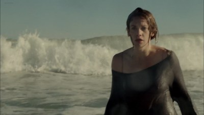 Ruth Wilson nude brief topless and lot of sex - The Affair (2014) s1e9 hd1080p (8)