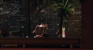 Teri Weigel nude full frontal and sex - Predator 2 (1990) hd1080p