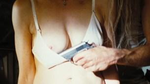 Priscilla Barnes nude - The Devil's Reject (2005) hd1080p