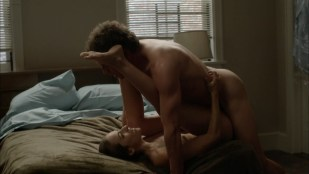 Carolina Ravassa nude sex Caitlin Brown and Maura Tierney nude butt - The Affair (2014) s1e10 hd1080p