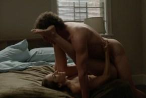Carolina Ravassa nude sex Caitlin Brown and Maura Tierney nude butt – The Affair (2014) s1e10 hd1080p