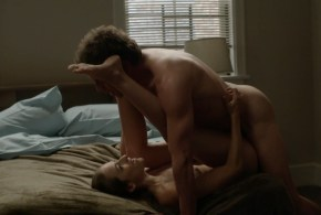 Carolina Ravassa nude sex Caitlin Brown and Maura Tierney nude butt – The Affair (2014) s1e10 hd1080p