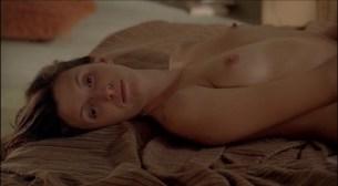 Antonella Costa nude full frontal sex and explicit body parts - No Mires Para Abajo (AR-2008) (12)