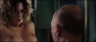 Antonella Costa nude topless sex and cool pokies - Inevitable (AR-2013) (8)