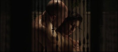 Antonella Costa nude topless sex and cool pokies - Inevitable (AR-2013) (10)
