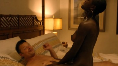 Jodie Smith nude topless and sex - Mad Dogs (2015) s1e1 hd720p (4)