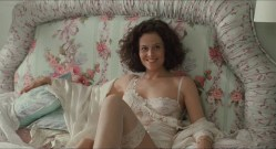 Melanie Griffith nude brief topless Elizabeth Whitcraft nude and Sigourney Weaver hot - Working Girl (1988) hd1080p (10)
