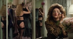 Melanie Griffith nude brief topless Elizabeth Whitcraft nude and Sigourney Weaver hot - Working Girl (1988) hd1080p (5)