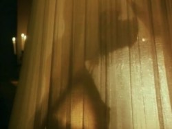 Naomi Watts nude topless and sex - Gross Misconduct (1993) (6)