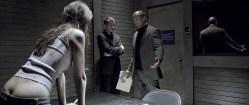 Natassia Malthe nude brief topless - Chaos (2005) hd1080p (8)