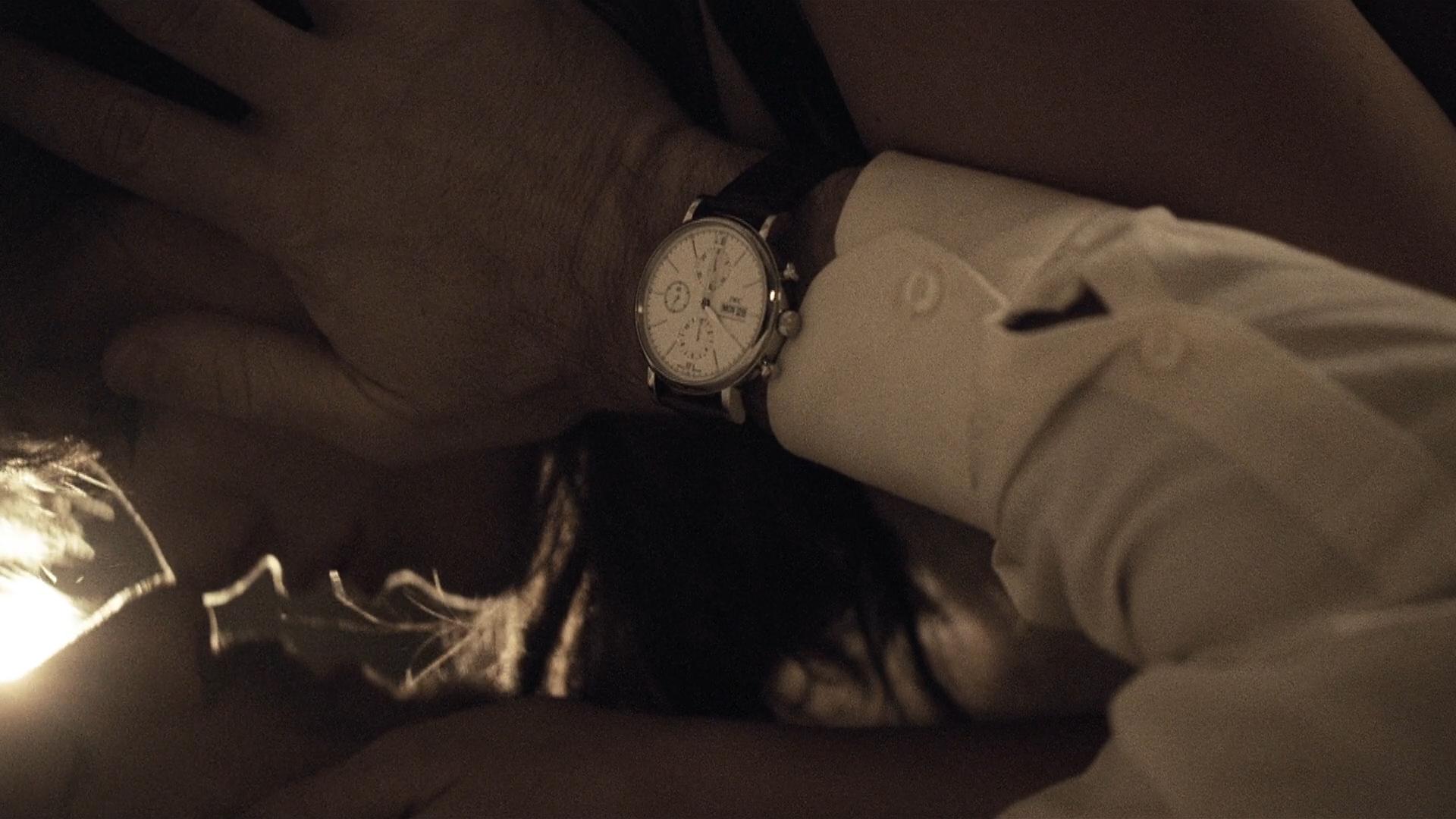 Olivia Wilde hot sexy and pokies - The Longest Week (2014) hd1080p (3)