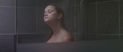 Reese Witherspoon hot bikini mild sex Alyssa Milano hot pokies- Fear (1996) hd1080p (6)