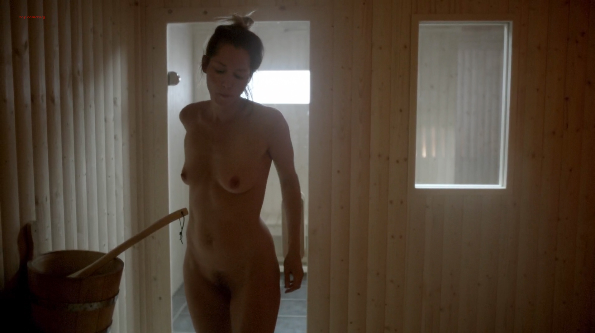 Zoe kazan nude pics