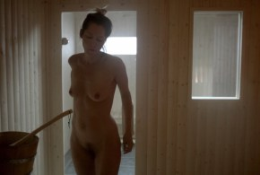 Sienna Guillory nude topless and full frontal – Fortitude (2015) s1e1 hd720-1080p