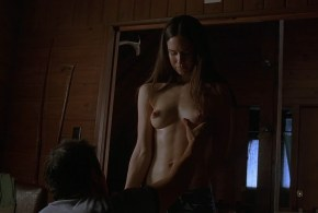 Katherine Waterston nude topless and sex - The Babysitters (2007) hd1080p (9)