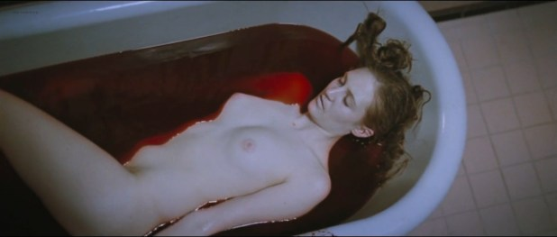 Alice Krige nude sex Shannon Murphy nude and Salma Hayek hot - Lonely Hearts (2006) hd1080p (6)