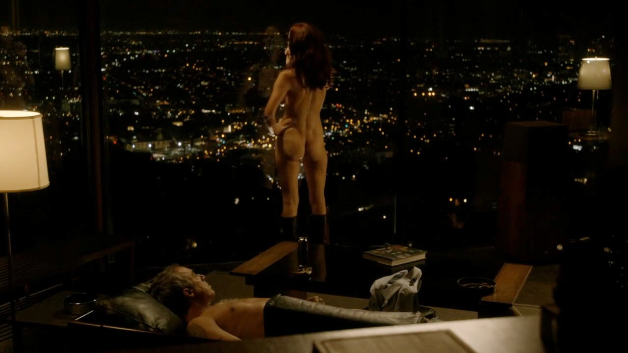 aniston-and-annie-wersching-naked-pics-naked