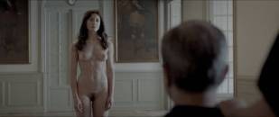 Bárbara Lennie nude full frontal - Magical Girl (ES-2014) hd080p