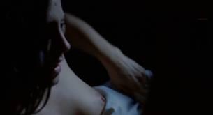 Bárbara Lennie nude topless - Dictado (ES-2012) hd720p (2)