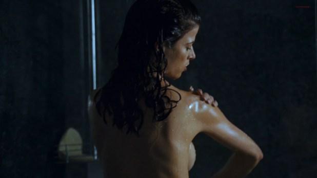 juanita-wilson-nude-suck-cock-leaked