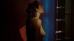 Claire Keim nude topless - Eternelle (2009) s1e1-3