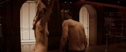 Dakota Johnson nude topless - Fifty Shades of Grey (2015) WEB-DL hd1080p uncut (13)