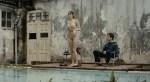 Deborah Secco nude topless skinny dipping and sex – Boa Sorte hd 1080p (BR-2014)