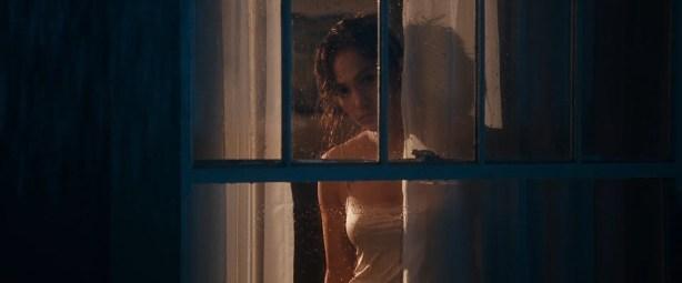 Jennifer Lopez hot in lingerie and sex - The Boy Next Door (2015) hd1080p (3)
