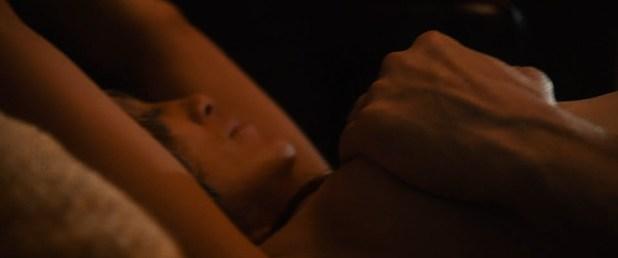 Jennifer Lopez hot in lingerie and sex - The Boy Next Door (2015) hd1080p (9)