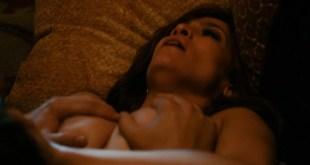 Jennifer Lopez hot sex scene and Lexi Atkins nude sex - The Boy Next Door (2015) HD 1080p (9)