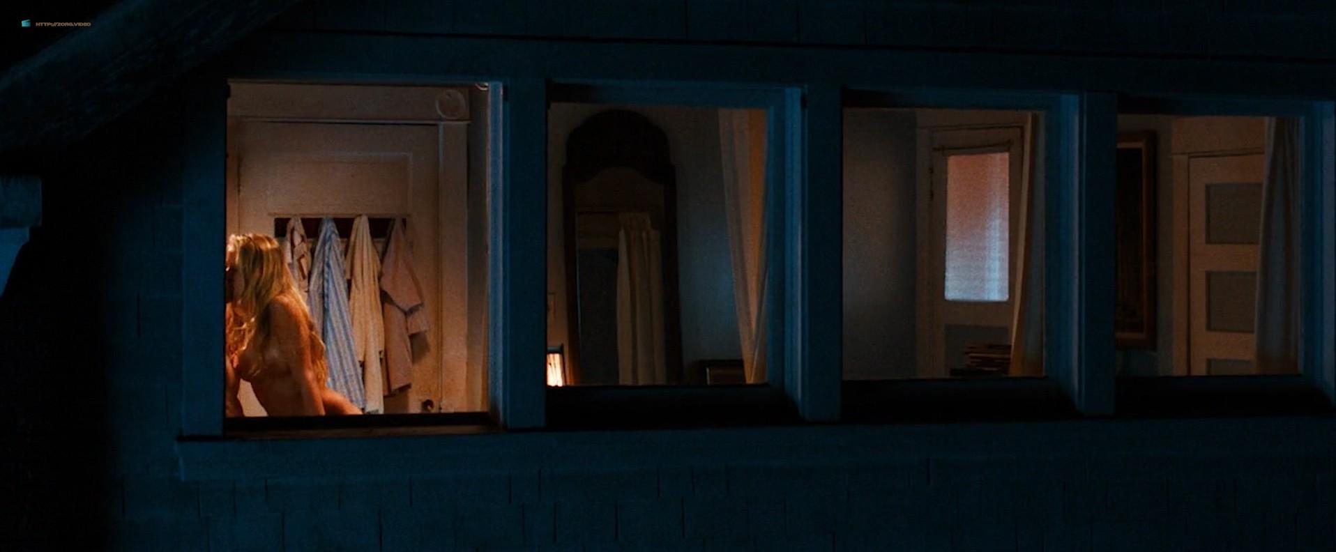 Jennifer Lopez hot sex scene and Lexi Atkins nude sex - The Boy Next Door (2015) HD 1080p (4)