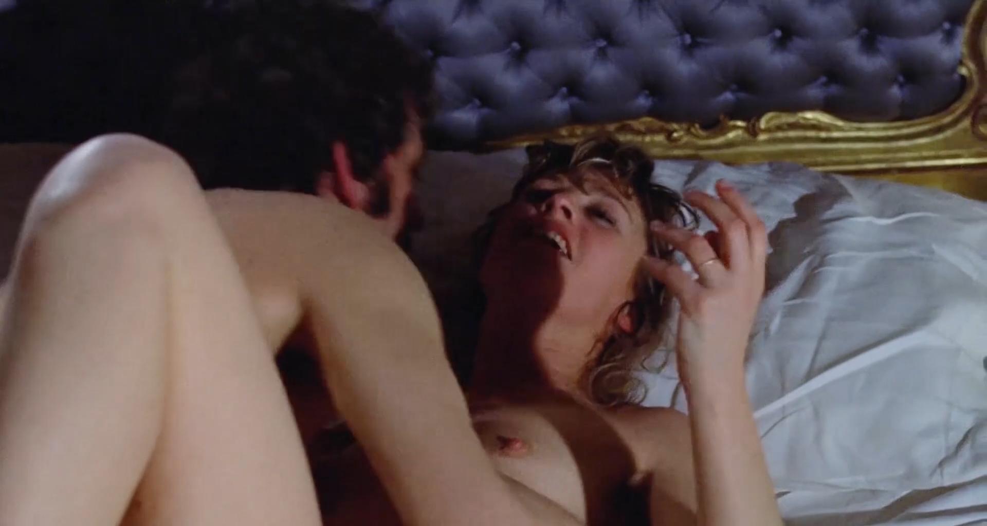 Nude julie christie Judi Dench,