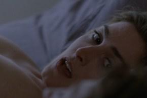 Julie Gayet nude full frontal and sex – Sans Laisser De Traces (FR-2010) hd1080p