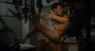Kim Cattrall nude bush and butt Paty Lee nude Kaki Hunter nude - Porky's (1982) hd1080p