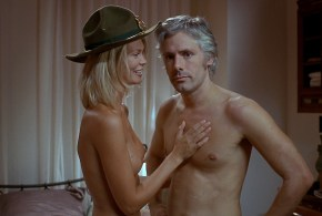 Maria Tornberg nude topless and hot Amy de Lucia not nude hot – Super Troopers (2001) WEB-DL hd1080p