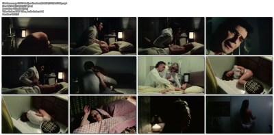 Marilyn Chambers nude topless - Rabid (1977) hd1080p (7)