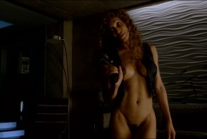 Patricia McKenzie nude full frontal and sex and Juliette Binoche not nude hot sex – Cosmopolis (2012) hd1080p