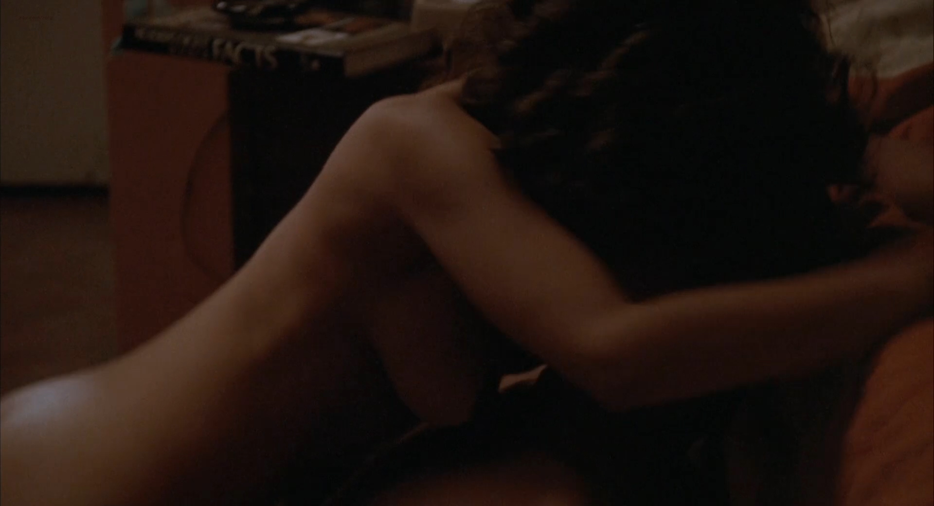 Apologise, rosie perez nude videp really