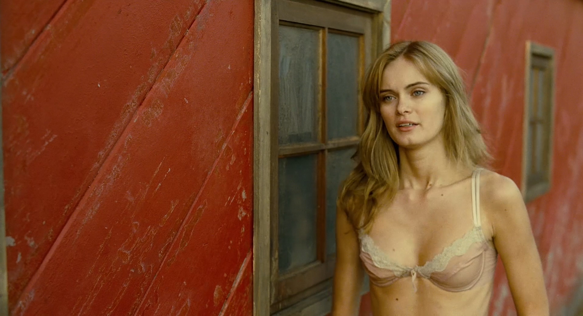 Talk. sara paxton nude sex very valuable