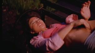 Sook-Yin Lee and Shanti Carson nude explicit real sex and Lindsay Beamish nude - Shortbus (2006) hd1080p (4)