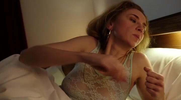 De nackt Valentina Angelis  Valentina de