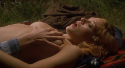 Chloë Sevigny nude topless and sex and Hilary Swank nude bush and nipple - Boys Don't Cry (1999) hd1080p (14)
