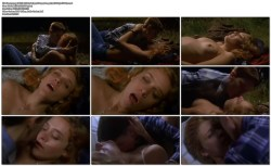 Chloë Sevigny nude topless and sex and Hilary Swank nude bush and nipple - Boys Don't Cry (1999) hd1080p (19)