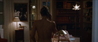 Marie-Josée Croze nude full frontal butt and skinny dipping - Ne Le Dis A Personne (FR-2006) hd1080p (9)