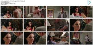 Alexandra Park hot in bra - The Royals (2015) s1e3 hd720p (6)